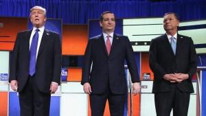 la-na-republican-presidential-debate-detroit-p-005