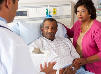 What Some White Doctors Believe About Black Patients Is Shocking