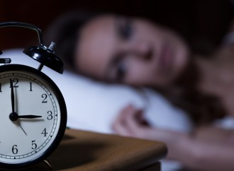 All Insomniacs Need To Try This