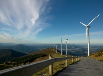 Germany Produced So Much Renewable Energy They Paid People to Use It