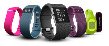 Fitbit Being Called Inaccurate in Class-Action Lawsuit