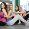 Regular Exercise Can Help Prevent Cervical Cancer