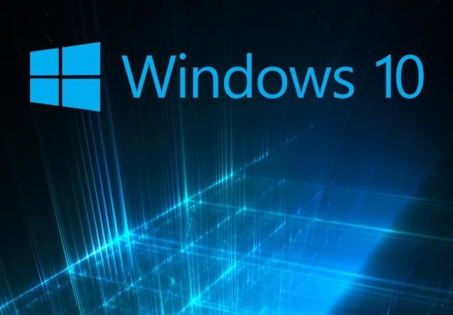 Windows 10 Isn't Free Anymore