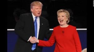 160926224602-20-presidential-debate-0926-super-169