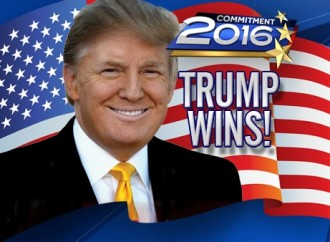Could Trump Still Win Election?